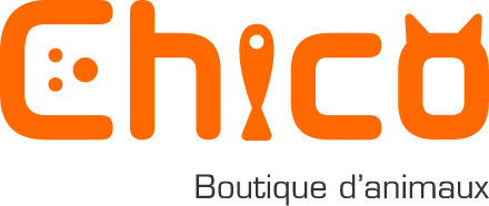 Chico Boutique d'animaux