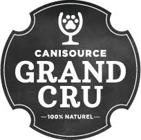Products of Cani Source's brand at Chico