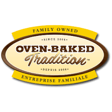 Products of Oven-baked's brand at Chico