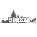 Products of Boréal's brand at Chico