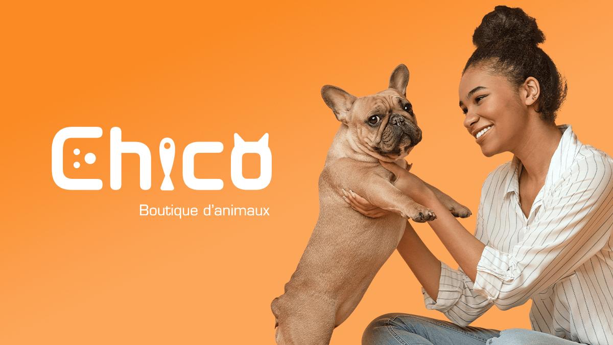 Boutique D Animaux Chico 52 Succursales Partout Au Quebec